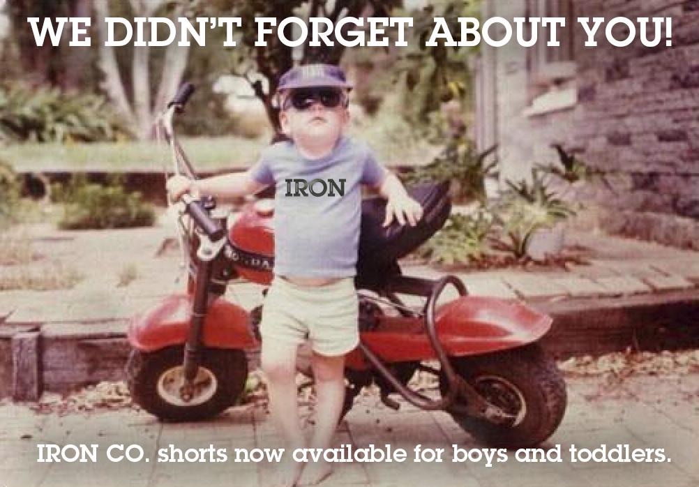 Iron_Boys_Toddlers