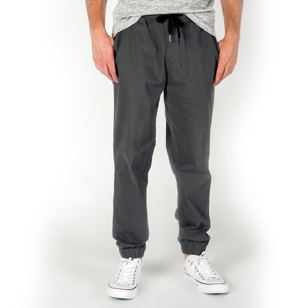 The softest joggers for teens around. Featuring amazing prices with great silhouettes, prints, and colors at Aeropostale. Aeropostale.